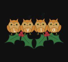 For Lyla Kids Clothes