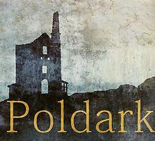 Poldark by Arteffecting
