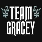 Team Gracey by Doombuggyman