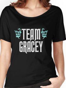 Team Gracey Women's Relaxed Fit T-Shirt