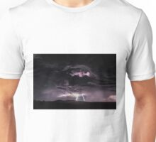 Lightshow Unisex T-Shirt
