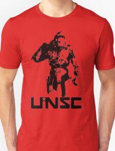 Halo UNSC T-Shirt