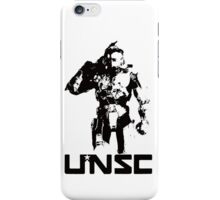 Halo UNSC iPhone Case/Skin