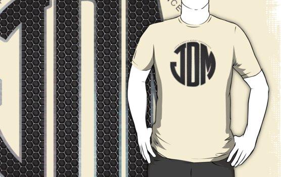 JDM Performance by JDMSwag