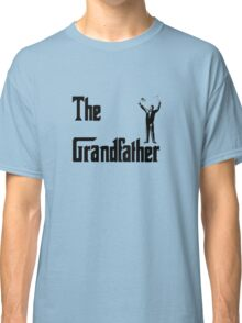 The Grandfather Classic T-Shirt