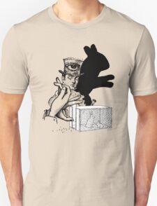Slight  Unisex T-Shirt