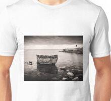 Portland Bill Unisex T-Shirt