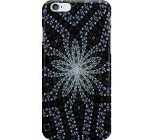SYMPHONY iPhone Case/Skin