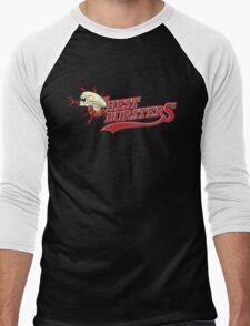 LV-426 Chest Bursters T-Shirt