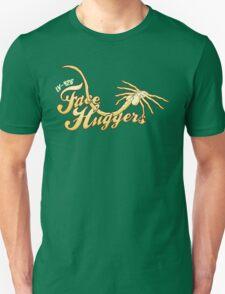 LV-426 Face Huggers T-Shirt