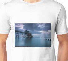 Lifeboat Station Unisex T-Shirt