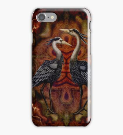 Guardians_I Phone Case iPhone Case/Skin