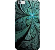 Embossed - iPhone Case iPhone Case/Skin