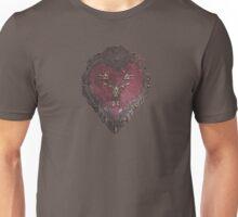 Stannis' armour  Unisex T-Shirt