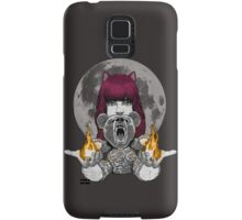 Have you seen my bear? Samsung Galaxy Case/Skin
