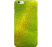 iPhone Case - DRAGONSKIN iPhone Case/Skin