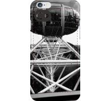 London Eye Phone iPhone Case/Skin