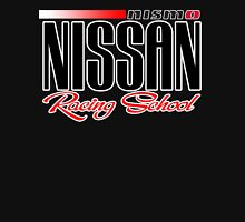 Nissan Racing School T-Shirt