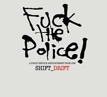 Shift_Drift T-Shirt