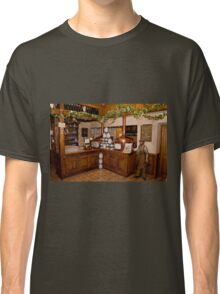 Brewery Classic T-Shirt