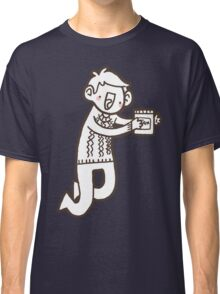 Doodle Jawn Classic T-Shirt