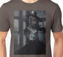 Vještica... Unisex T-Shirt