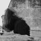 soul by Gabrielle Agius