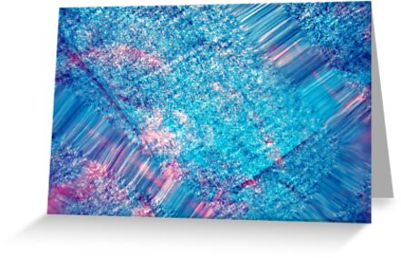 Abstract 1958 by Shulie1