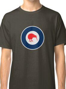 Kiwi Airforce Classic T-Shirt