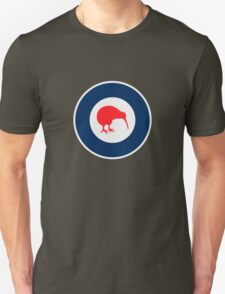 Kiwi Airforce T-Shirt