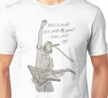 disaserology! Unisex T-Shirt