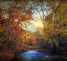 Intimate Autumn by Jessica Jenney by Jessica Jenney