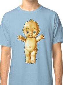 Kewpie! Classic T-Shirt