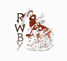 RWBY Design  Unisex T-Shirt