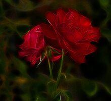 LOVE by Eileen Aquiningoc  Schwake