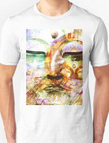 Buddha, Baby Unisex T-Shirt