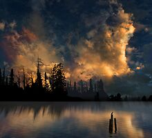 2062 by peter holme III