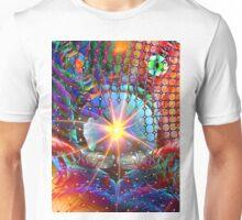 Plasticine Dream Unisex T-Shirt