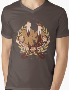 Constants and Variables T-Shirt