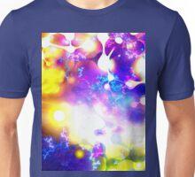 Yeah, I Guess Unisex T-Shirt