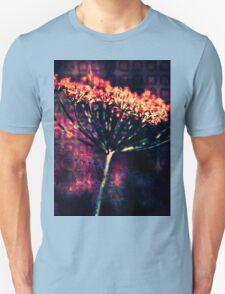 Spring Now, Please. Unisex T-Shirt