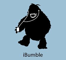iBumble Unisex T-Shirt