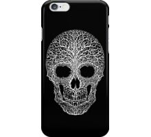 Anthropomorph iPhone Case/Skin
