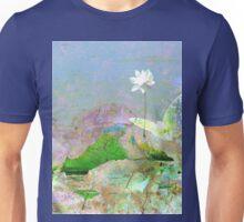 Dragon T*ts Unisex T-Shirt
