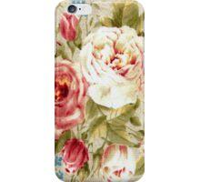 DORIS JANE iPHONE CASE iPhone Case/Skin