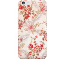 DORIS JANE iPHONE CASE iPhone Case/Skin