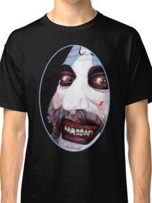 Captain Spaulding Classic T-Shirt