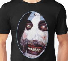 Captain Spaulding Unisex T-Shirt