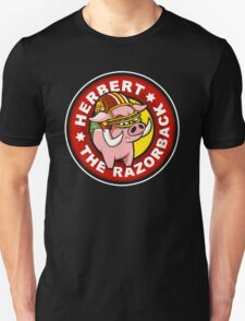 Sunnydale Herbert T-Shirt