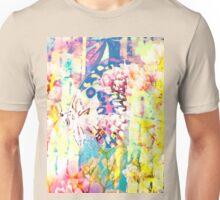 Mastery Unisex T-Shirt